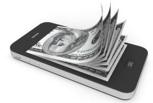 وام موبایل وام سیم کارت وام خط موبایل