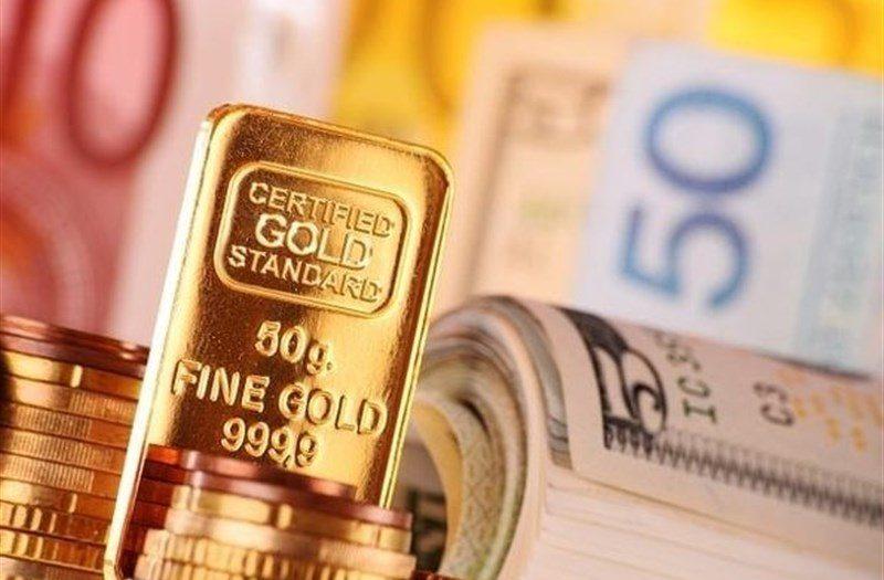 loan gold